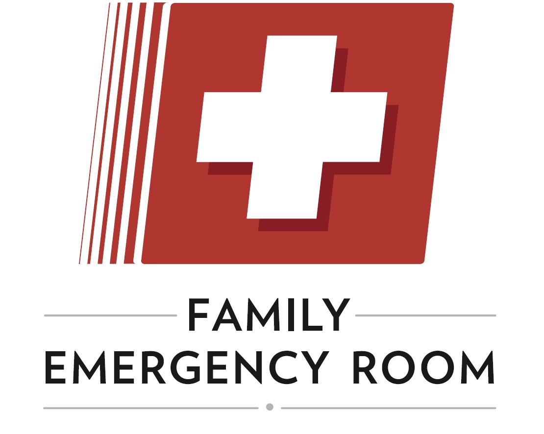 Family-Emergency-Room