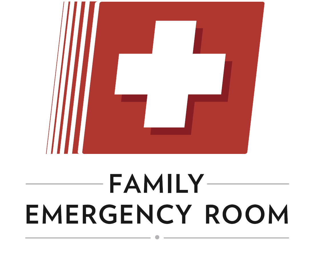 Family-Emergency-Room